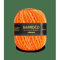 BARROCO-MULTICOLOR-PREMIUM---9059-f