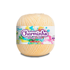 charminho-1114-f