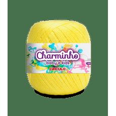 charminho-1236-f