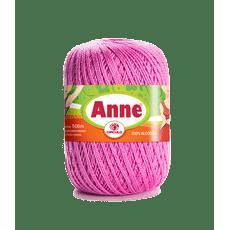 Anne-6085-f