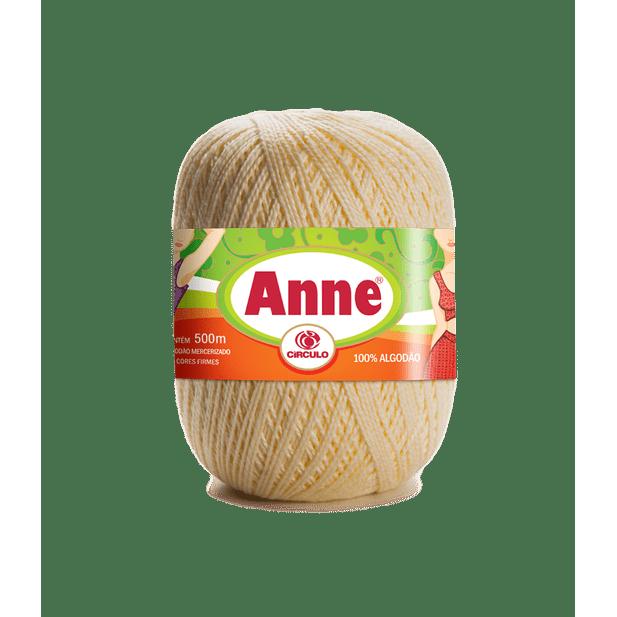 Anne-1112-f