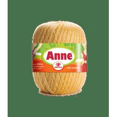 Anne-1198-f