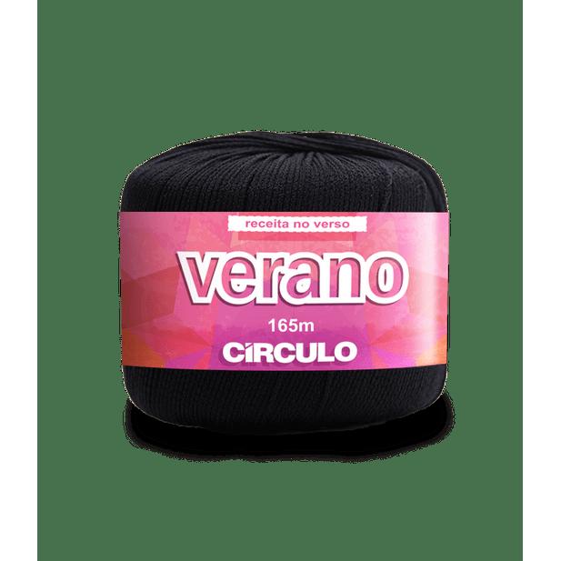 VERANO-610-f
