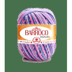 barroco-multicolor-9197-f