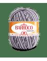 barroco-multicolor-9255-f