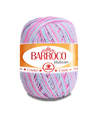 barroco-multicolor-9296-f