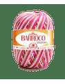 barroco-multicolor-9306-f