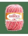 barroco-multicolor-9331-f