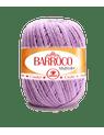 barroco-multicolor-9353-f