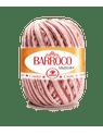 barroco-multicolor-9360-f