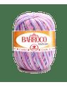 barroco-multicolor-9954-f