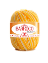 barroco-multicolor-9368-f