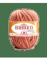 barroco-multicolor-9372-f