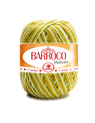 barroco-multicolor-9385-f
