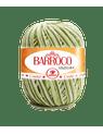 barroco-multicolor-9391-f