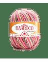 barroco-multicolor-9776-f