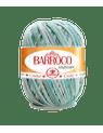 barroco-multicolor-9771-f