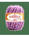 barroco-multicolor-9751-f