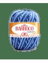 barroco-multicolor-9715-f