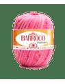 barroco-multicolor-9412-f