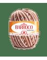barroco-multicolor-9687-f