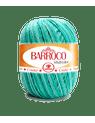 barroco-multicolor-9440-f