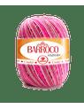 barroco-multicolor-9461-f