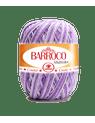 barroco-multicolor-9587-f