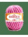 barroco-multicolor-9520-f