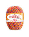 barroco-multicolor-9502-f
