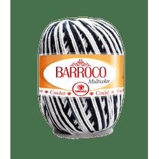 barroco-multicolor-9016-f
