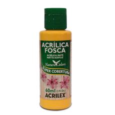 03560_895-Tinta-Acrilica-Fosca-60ml-Melao