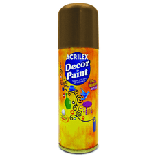 10150_532-Decor-Paint-150ml-Ouro--2-