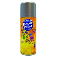 10150_533-Decor-Paint-150ml-Prata--4-