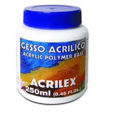 13325_Gesso-Acrilico_250ml