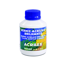 15010_Verniz-Acrilico-Brilhante-100ml