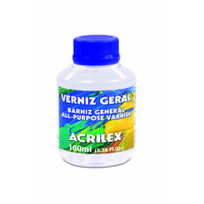 16010_Verniz-Geral_100ml-nova