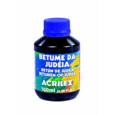 15810_Betume-da-Judeia_100ml-novo