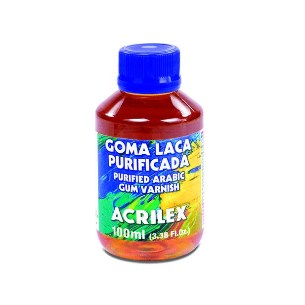15210_Goma-Laca-Purificada_100ml-nova-copia