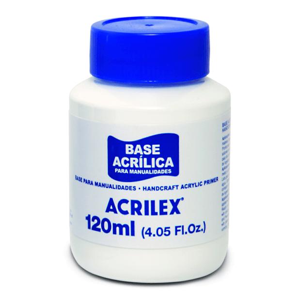 03412_Base-Acrilica_120ml
