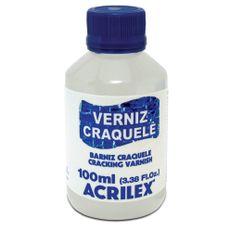 16410_Verniz-Craquele_100ml