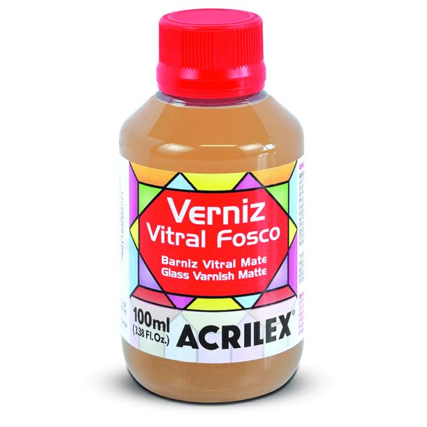 Verniz-Vitral-Fosco-100ml