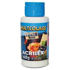 18260_multcolage-textil_60g--1-