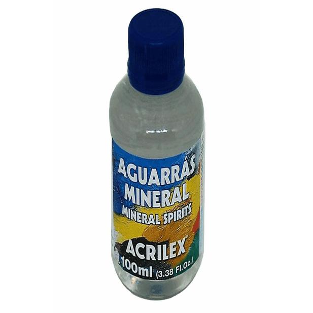 aguarras-mineral-acrilex-100ml_1_1200--1-