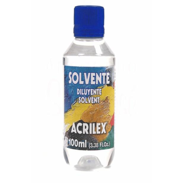 solvente-15710