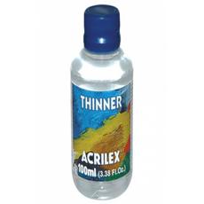thinner-800x800