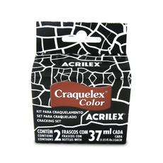 17602_520-Craquelex-Color-Preto2