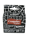 17602_520-Craquelex-Color-Preto2