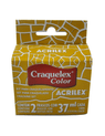 17602_201-Craquelex-Color-Ouro2