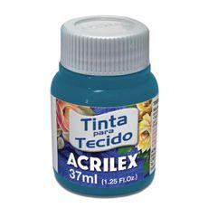 04140_803-Tinta-para-Tecido-Fosca-37ml-Acqua-Marina